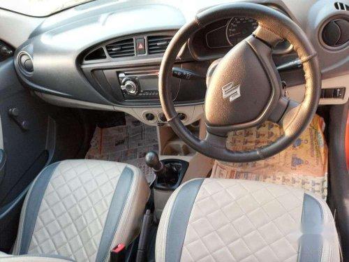 2015 Maruti Suzuki Alto 800 LXI MT for sale in Kolkata