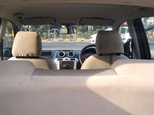 Used 2012 Ford Figo Diesel ZXI MT in Ahmedabad