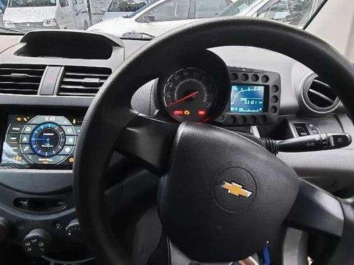 2012 Chevrolet Beat Diesel MT in Thiruvananthapuram