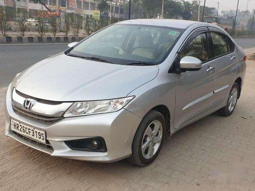 Honda City V Diesel, 2014, Diesel MT in Rewari