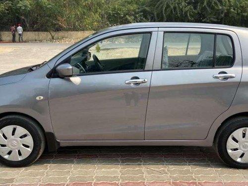 Used 2015 Maruti Suzuki Celerio VXI AT in Gurgaon
