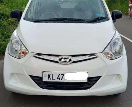 Used 2016 Hyundai Eon Era MT for sale in Edapal