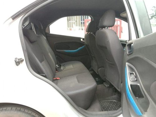 2018 Ford Figo 1.5D Titanium MT in Coimbatore