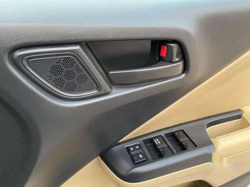 Honda City 2018 MT for sale in Gurgaon