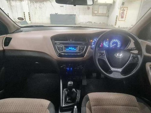 Hyundai Elite I20 Magna 1.2, 2014, Petrol MT in Coimbatore