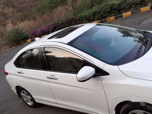2014 Honda City MT for sale in Thane