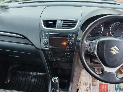 Used 2014 Maruti Suzuki Swift ZDI MT for sale in Thalassery