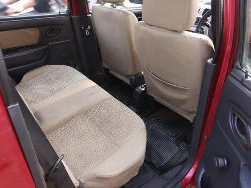 2010 Maruti Suzuki Wagon R VXI MT for sale in New Delhi
