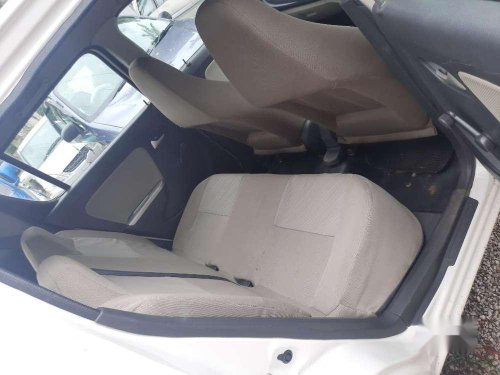 Maruti Suzuki Alto K10 VXI 2018 MT in Thiruvananthapuram