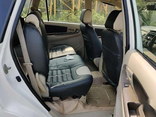 2011 Toyota Innova MT for sale in Thane