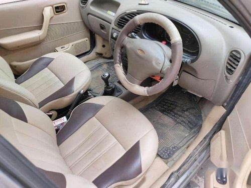 Ford Ikon DuraTorq 1.4 TDCi, 2009, Diesel MT in Vijayawada