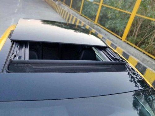 2018 Audi A3 35 TFSI Premium Plus AT in Mumbai