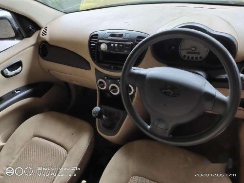 Hyundai i10 2008 MT for sale in Neyyattinkara