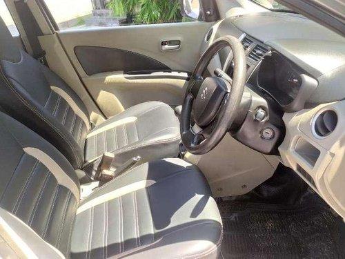 Used 2015 Maruti Suzuki Celerio MT for sale in Palai