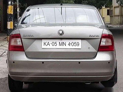 2013 Skoda Rapid 1.6 MPI Ambition MT in Nagar