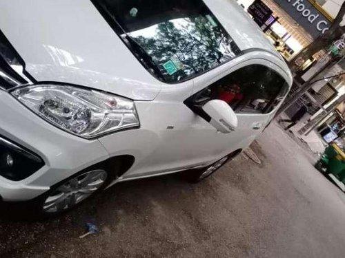 2018 Maruti Suzuki Ertiga VDI MT for sale in Nagar