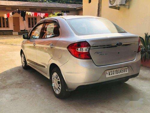 Ford Aspire 2016 MT for sale in Guwahati