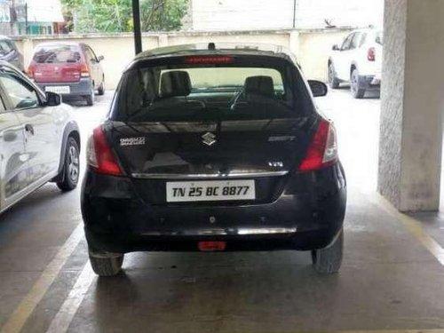 Used 2017 Maruti Suzuki Swift VDI MT in Chennai