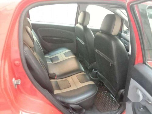 Fiat Punto Emotion 1.3, 2011, MT in Thane-4