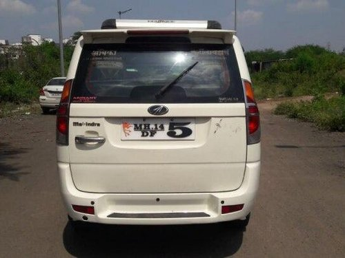 2011 Mahindra Xylo E8 ABS Airbag BSIV MT in Pune