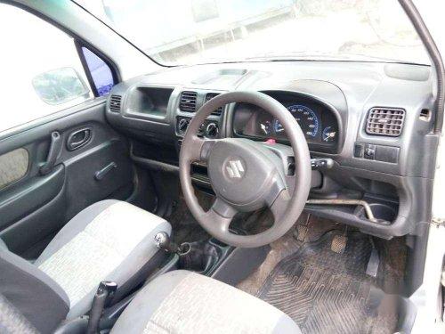 2008 Maruti Suzuki Wagon R LXI MT for sale in Mira Road