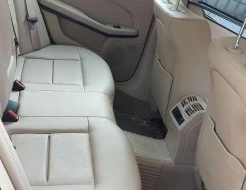 2015 Mercedes Benz E Class AT for sale in Pune
