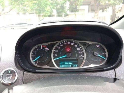 Used Ford Figo 2018 MT for sale in Tiruppur