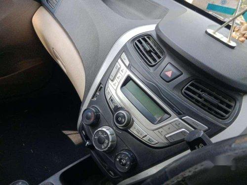 Used 2017 Hyundai Eon Magna MT in Guwahati