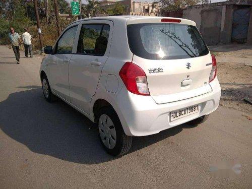 Maruti Suzuki Celerio VXi, 2018, Petrol MT in Ghaziabad