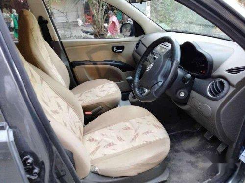 Used Hyundai i10 Sportz 2012 MT in Pune