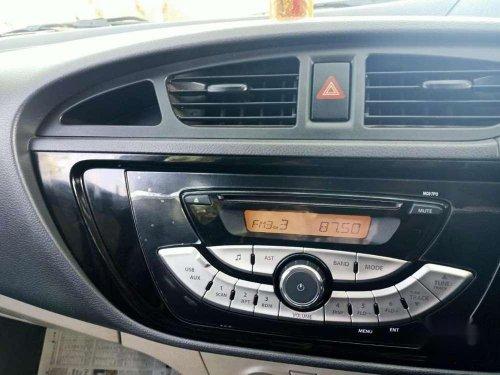 2018 Maruti Suzuki Alto K10 VXI MT for sale in Gwalior