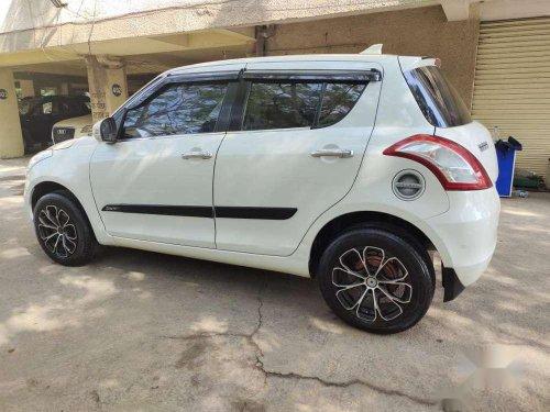 Used Maruti Suzuki Swift VXI 2016 MT for sale in Raipur