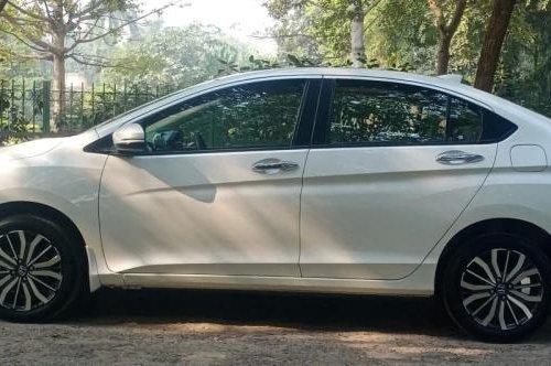 Used Honda City i-VTEC VX 2019  MT in New Delhi