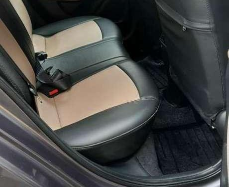 2018 Hyundai Elite i20 Asta 1.4 CRDi MT for sale in Nagar