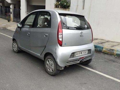Used 2012 Tata Nano Lx MT for sale in Halli