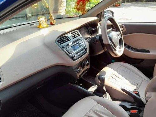 2016 Hyundai Elite i20 Magna 1.2 MT for sale in Kolkata