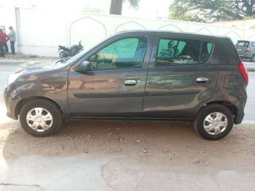 2015 Maruti Suzuki Alto 800 LXI MT for sale in Bilaspur
