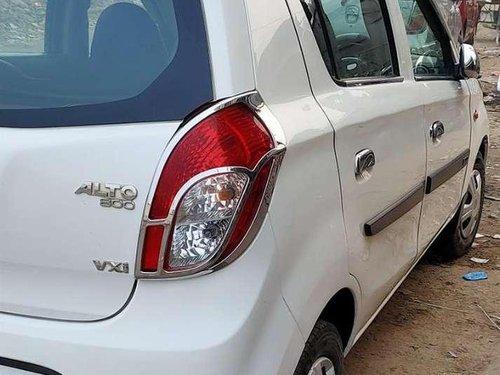 Maruti Suzuki Alto 800 Vxi, 2017, Petrol MT in Muzaffarpur