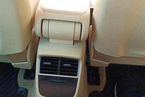 2017 Audi A3 35 TDI Premium Plus AT in Ahmedabad