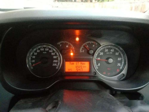 Fiat Punto Emotion 1.3, 2011, MT in Thane-2