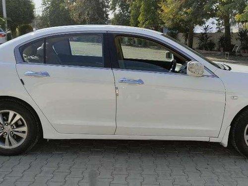 2008 Honda Accord AT for sale in Jalandhar