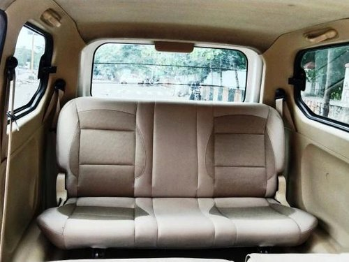 2014 Chevrolet Enjoy TCDi LS 8 Seater MT in Pune