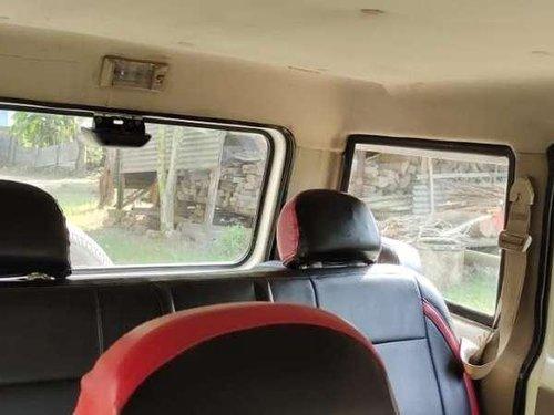 2014 Mahindra Bolero SLX MT for sale in Nagaon