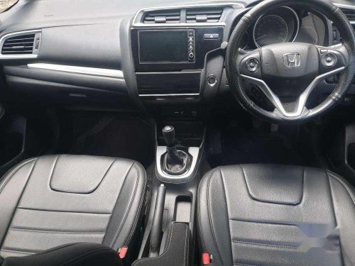 2019 Honda WR-V i-DTEC VX MT for sale in Chennai