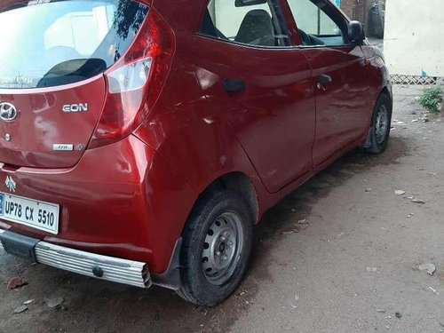 Hyundai Eon Era +, 2012, Petrol MT in Allahabad