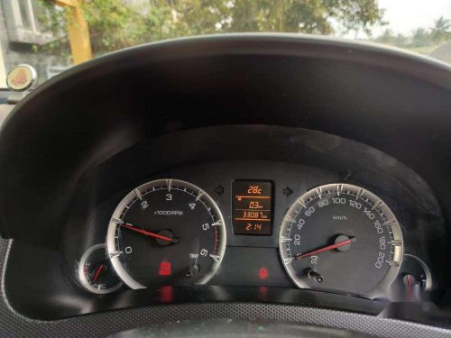 Maruti Suzuki Swift ZDi, 2013, Diesel MT for sale in Nagar