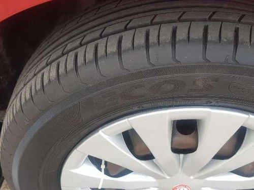 Toyota Etios Liva GD 2012 MT for sale in Chandigarh