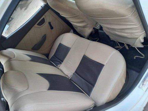 Hyundai EON D Lite Plus 2012 MT in Hyderabad