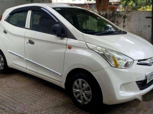 Used 2013 Hyundai Eon Era MT for sale in Ahmedabad