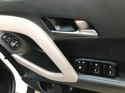 2017 Hyundai Creta 1.6 CRDi SX Plus MT in Ahmedabad